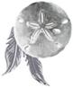 TL-Silver-Logo